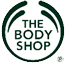 THE BODY SHOP ロゴ